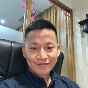 Dương Thanh Bình – HOSTVN